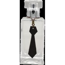 Parfum homme NEO 50ml